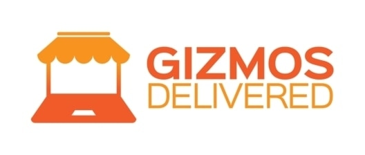 Gizmos Delivered promo codes