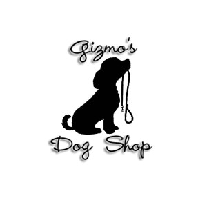 Gizmo's Dog Shop promo codes