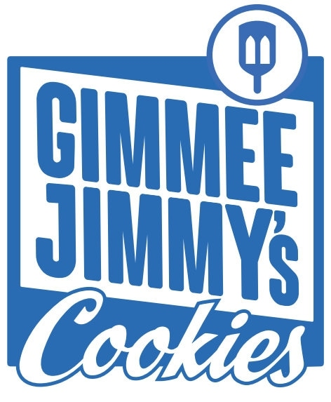 Gimmee Jimmy's Cookies promo codes