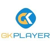 Shop gkplayer.com