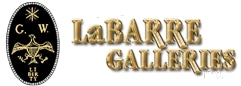 LaBarre Galleries promo codes