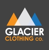 Glacier Clothing promo codes