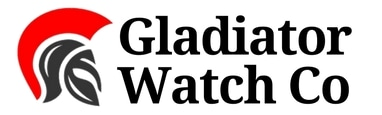 Gladiator Watch Co.