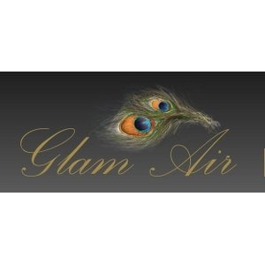 Glam Air AirBrush Makeup promo codes