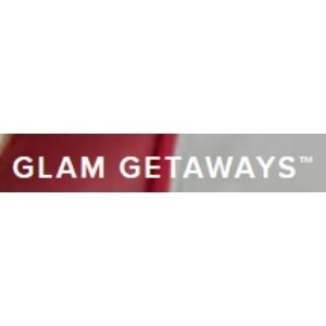 Glam Getaways 2015 promo codes