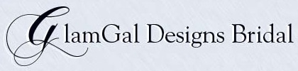 GlamGal Designs Bridal promo codes