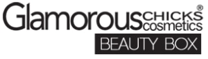 Glamorous Chicks Beauty Box promo codes