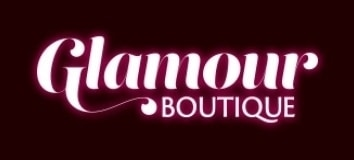 Glamour Boutique promo codes