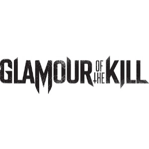 Glamour of the Kill promo codes