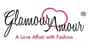 Glamour Amour promo codes