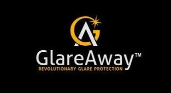 Glare Away promo codes