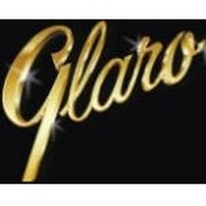 Glaro, Inc promo codes