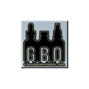 Glass Bottle Outlet promo codes