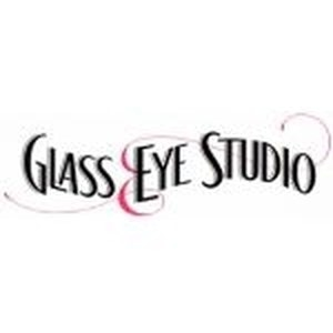 Glass Eye Studio promo codes