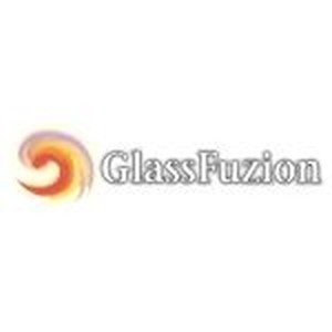 Glass Fuzion promo codes