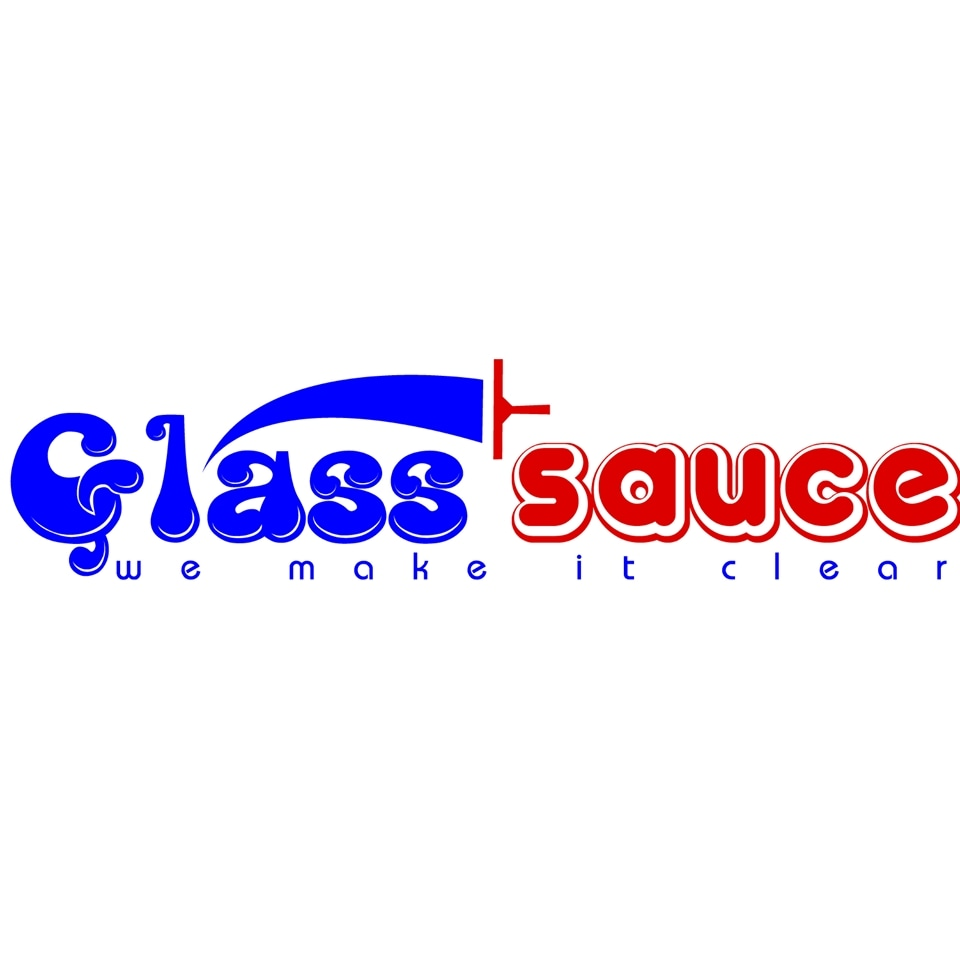 Glass Sauce promo codes