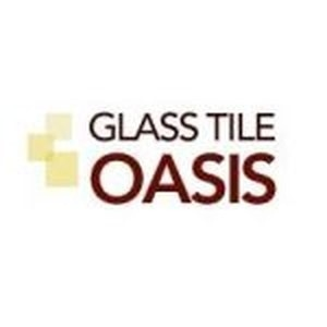 Glass Tile Oasis promo codes