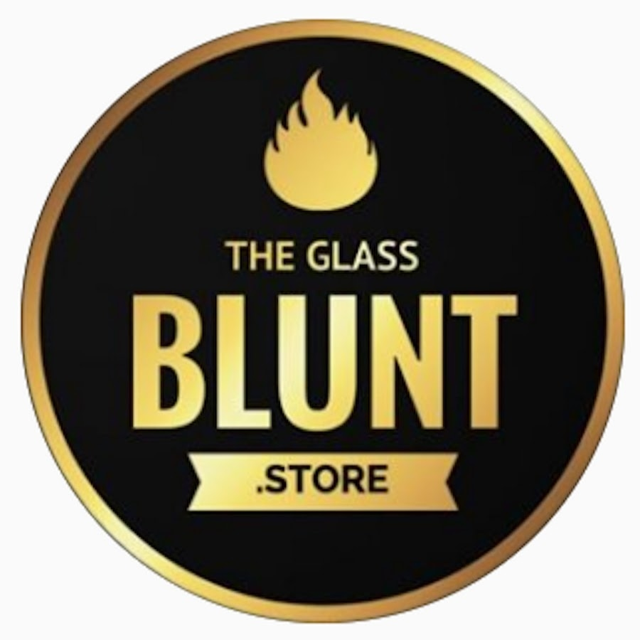 Glass Blunt Store promo codes
