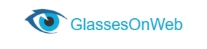 Glasses On Web promo codes