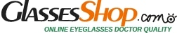 GlassesShop promo codes