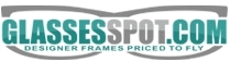 GlassesSpot promo codes