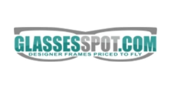 30% Off Frames & Lenses. For a limited time, use this Coastal promo code and get 30% off frames and lenses instantly!