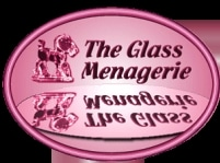 Glass Menagerie Antiques & Collectibles promo codes