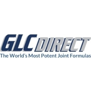 GLC Direct promo codes