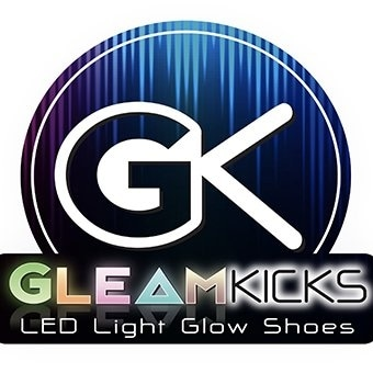 GleamKicks promo codes