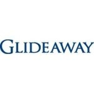 Glideaway promo codes