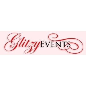 Glitzy Events promo codes