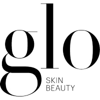 Glo Skin Beauty UK promo codes
