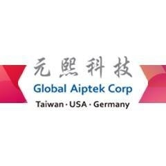 Global Aiptek Corp promo codes