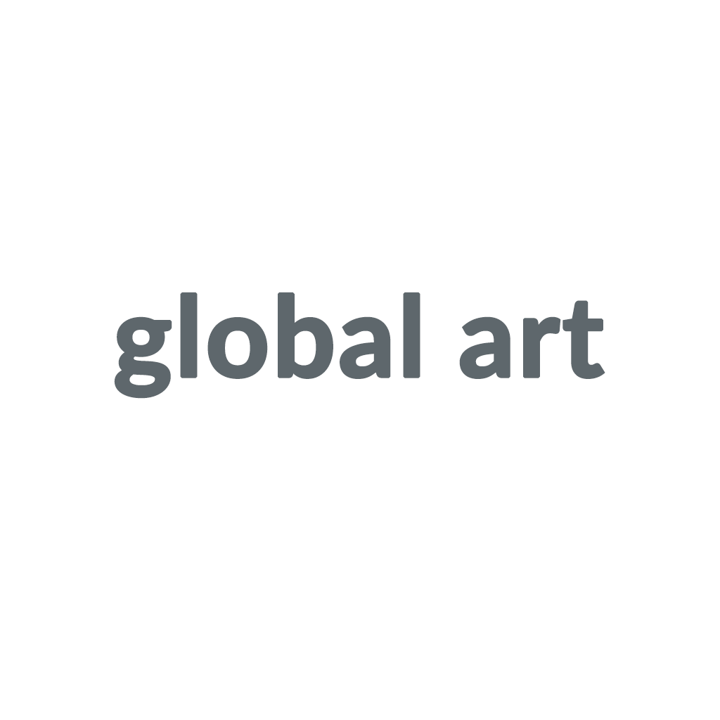 global art promo codes