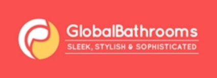 Global Bathrooms UK promo codes