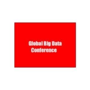Global Big Data Conference promo codes