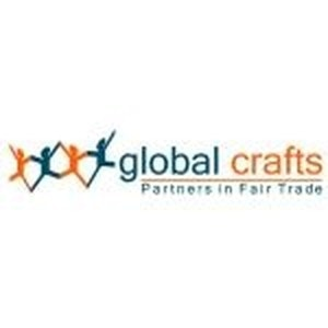 Global Crafts promo codes