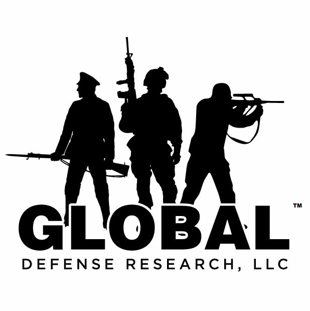 Global Defense Research promo codes