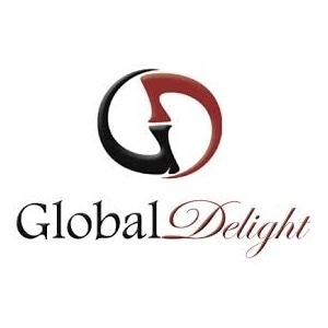 Global Delight promo codes