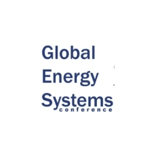 Global Energy Systems Conference promo codes