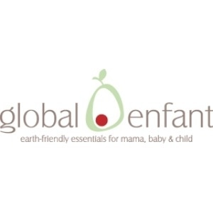 Global Enfant promo codes