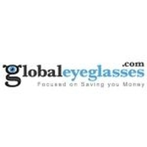 Global Eyeglasses promo codes