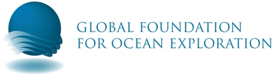 Global Foundation for Ocean Exploration promo codes