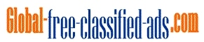 Global-Free-Classified-Ads.com promo codes