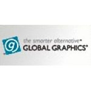 Global Graphics promo codes