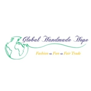 Global Handmade Hope promo codes