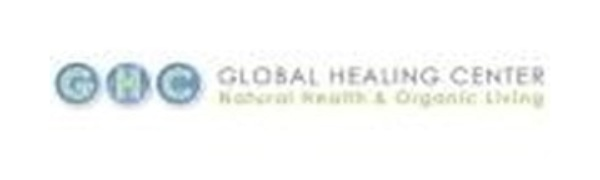 Global Healing Center Coupon Codes. Global Healing Center offers a wide variety of products and home health equipment, to help you in all aspects of your life such as air purifiers, water purifiers, hi-tech supplementation, radiation protectors, books and educational material, custom designed health programs, personal consulting and more.