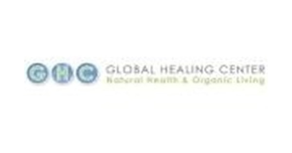 Global Healing Center Coupon & Promo Codes. 2 verified offers for December, Coupon Codes / Health & Beauty / Health / Global Healing Center Coupons. Add to Your Favorites. Take a look at our 2 Global Healing Center coupons including 1 sale, and 1 free shipping discount code.