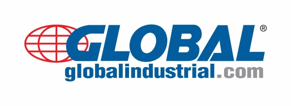 Global industrial coupon code