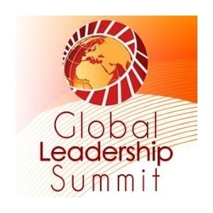 Global Leadership Summit promo codes